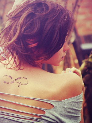 Download sexy-back-tattoos-quotes