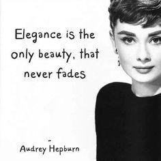 Audrey Hepburn Quotes Tumblr Audrey hepburn.