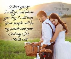 ... , Marriage Quotes From The Bible, Gods Will, Gods Speaking, Bible Ver