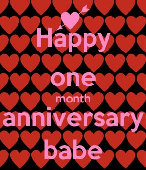 happy-one-month-anniversary-babe-3.png