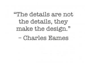 Quotes about interior design quotesgram for Interior designs quotes