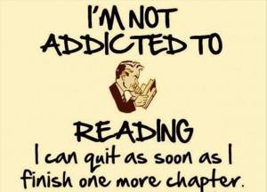 reading-quotes
