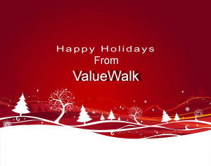 Best Christmas Quotes, Happy Holidays Wallpapers: 2013