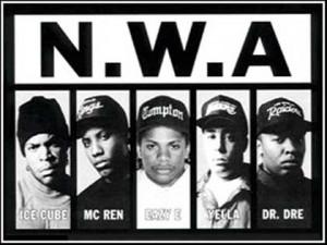 John Singleton And Ice Cube Crusading To Make N.W.A. Biopic ...