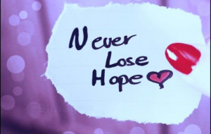 quotes-on-hope-e1351436671334.jpg