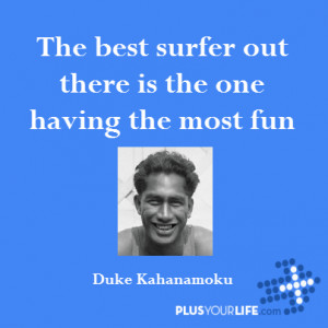 Top 10 Best Surfing Quotes