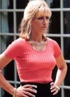 quotes about fashion from carmela soprano - Google Search