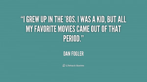 80s Quotes Preview quote