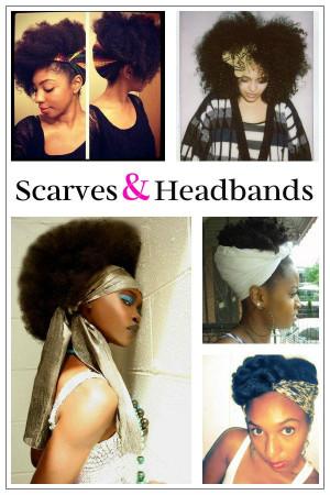 HAIR | Natural Black Hair Styles – Pink Chocolate Break || Lifestyle ...