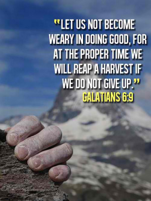 bible quotes about giving to others quotesgram