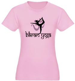14 funny yoga t shirt quote yoga girls are twisted