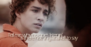 Related Pictures nathan misfits quotes antonia thomas amp nathan