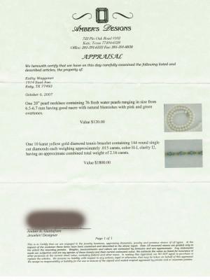 Volunteer Certificates Of Appreciation. Appreciation Quotes For Boss ...
