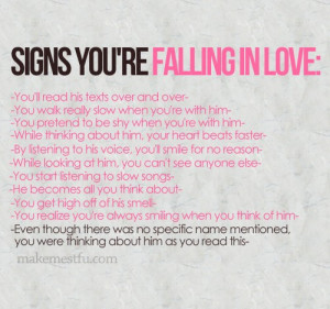 Funny Love Quote For Him (32)