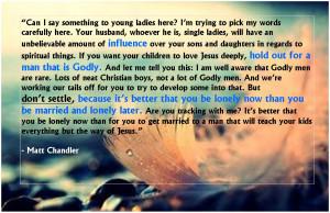 Godly Quotes For Men Godly quotes for men godly