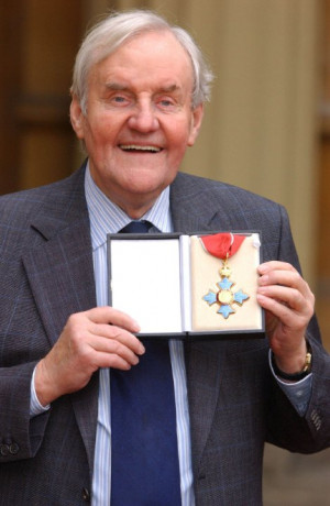 ... image courtesy gettyimages com names richard briers richard briers