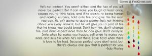 he's_not_perfect.-121432.jpg?i