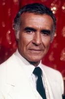 Brief about Ricardo Montalban: By info that we know Ricardo Montalban ...