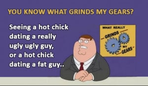Search results for what really grinds my gears