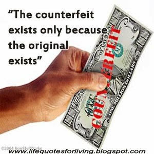 deceit life quotes life quotes counterfeit