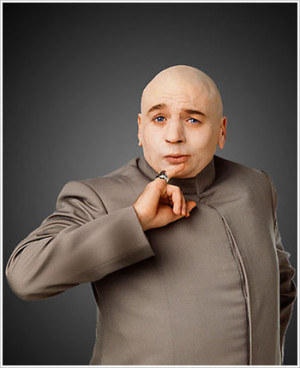 No one seems interested that MegaUpload are saying that the charges ...