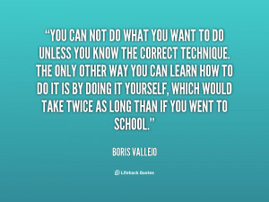 quote-Boris-Vallejo-you-can-not-do-what-you-want-34493.png