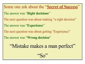 Quotes For Everyone...