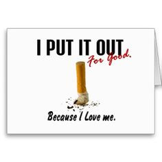 Quit Smoking - helpful tips, facts, quotes...