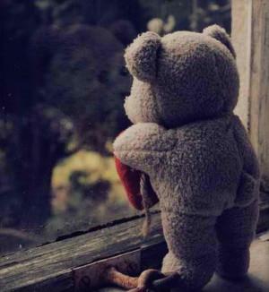 De todo amor roto, olvidado, abandonado, se puede sacar alguna ...