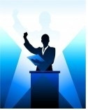 BOOK PROFESSIONAL BUSINESS SPEAKERS and TRAINERS