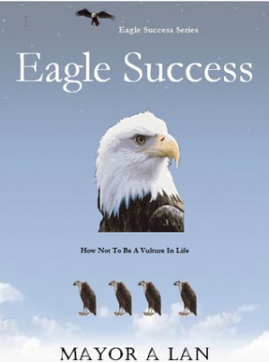 Quotes About Eagles Success