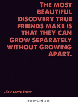 ... more love quotes friendship quotes life quotes inspirational quotes