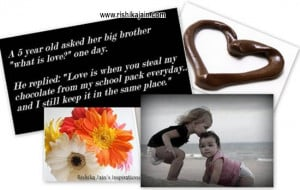 ... Quotes~Wishes~Thoughts~Pictures~Brother~Sister~Inspirational Message