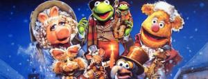 ... christmas carol muppets a christmas carol list the muppet christmas
