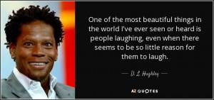 ... ve-ever-seen-or-heard-is-people-laughing-d-l-hughley-63-12-75.jpg