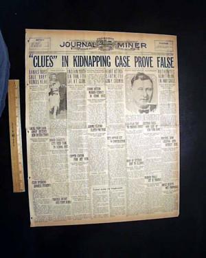 George Eastman Suicide Note http://www.ebay.com/itm/KODAK-CAMERA-Roll ...