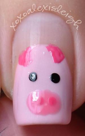 234574-nails-cute-pig-nail-art.jpg
