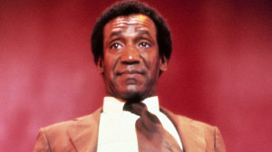 bill_cosby_himself