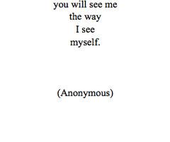 me myself and i quotes Me Myself And I Quotes