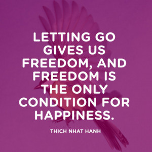 Quotes About Happiness And Freedom