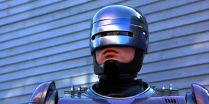 Director Jose Padilha Reportedly Miserable With Studio Over 'Robocop ...