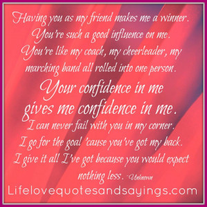 ... large life quotes and sayings life quotes and sayings 1 quotes