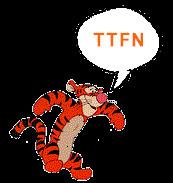 ttfn.jpg#TTFN%20tigger%20173x183