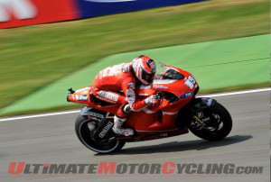 2010-motogp-quotes-factory-tt-assen-qualifying 5