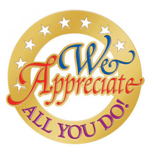 Different Events for Employee Appreciation Day