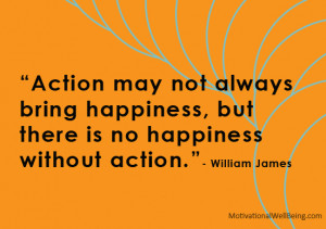 Inspiration Quotes 12