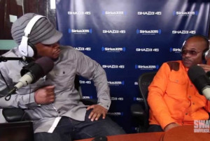 Dame Dash Uncut: Kanye West, Jay-Z, Lee Daniels Lawsuit & Tries ...