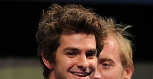 Funny-Comic-Con-Quotes-From-Andrew-Garfield-Robert-Pattinson-Charlize ...