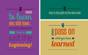 Master-Yoda-Quotes.jpg