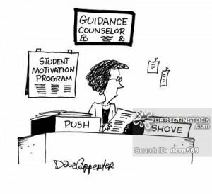Careers Advise cartoons, Careers Advise cartoon, funny, Careers Advise ...